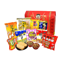 旺旺雪饼,旺旺仙贝,旺旺食品