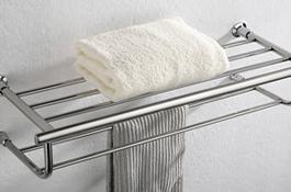 浴巾架哪個牌子好