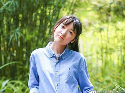 徐娇,长江7号,娇娇,星女郎