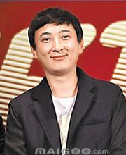 国民老公,王思聪,王健林,王健林儿子