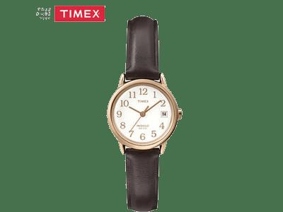 天美时全自动机械手表 天美时手表怎么样?