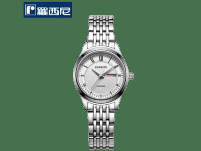 罗西尼女士手表 罗西尼手表怎么样 罗西尼超薄手表