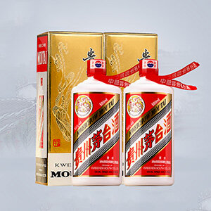 贵州名酒 贵州白酒 茅台 贵州习酒 董酒