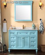 浴室柜 台盆柜