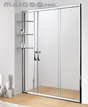 淋浴房 整体淋浴房