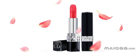 迪奥口红,Dior唇膏