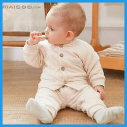 嬰兒用品 寶寶用品 新生兒用品