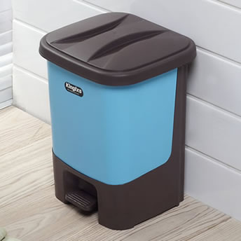 卫生间清洁用品怎么选 卫生间需配备哪些清洁用品?