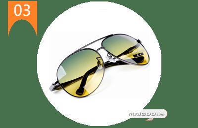 太陽鏡 墨鏡