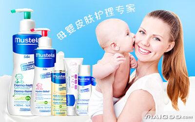 婴儿沐浴露哪个好 宝宝沐浴露排行榜 婴儿洗发沐浴露排名