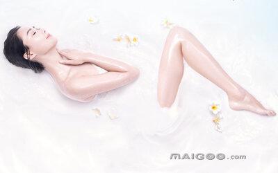 美白效果好的沐浴露 美白沐浴露排行榜 哪款沐浴露的美白效果好