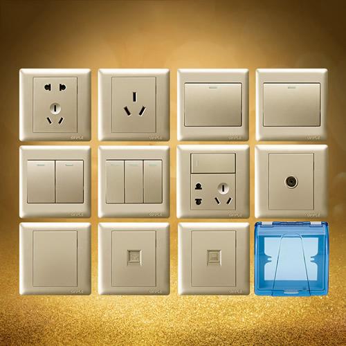 水电材料清单 家装需要哪些水电材料 水电装修材料清单大全