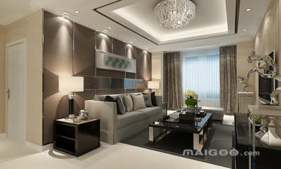 现代简约风格,现代简约风格装修特点,简约风格装修,简约客厅背景墙,现代简约风格,简约风格装修效果图