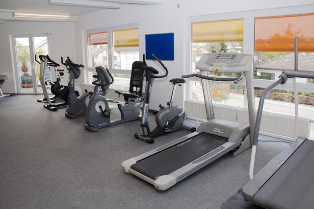 家用健身器材有哪些 5大器材让你在家也能练出好身材