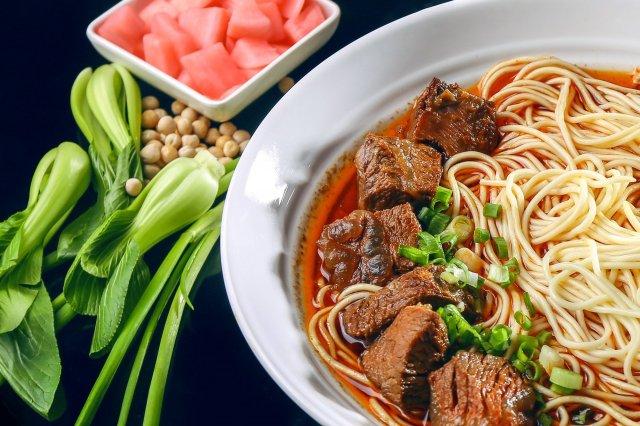 台湾吃的特产有哪些图片