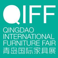 青岛国际家具展览会 青岛家具展2020