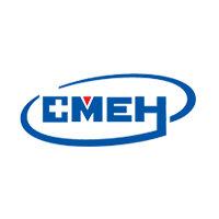 2020上海国际医疗设备展览会 医疗保健展会