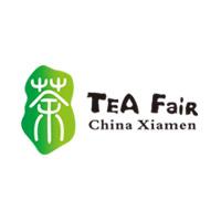 茶业展 茶业博览会 茶博会