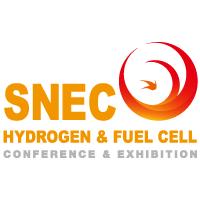 SNEC 智慧能源展 太阳能光伏展