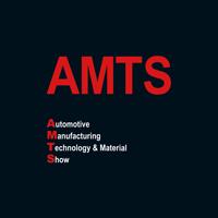 AMTS 汽车制造展