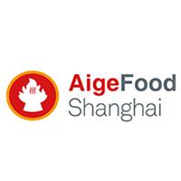 上海国际餐饮食材展览会 食材展 上海餐饮食材展