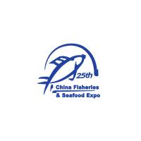 渔业博览会 渔业展 渔博会
