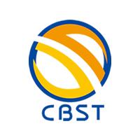 饮料工业科技展 CBST 饮料工业展 饮料展