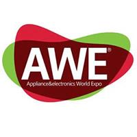 AWE 电子消费展 家电展